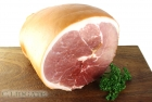 Smoked Gammon Joint (2kg)