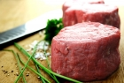 Fillet Steak (200g)