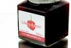 Hot Redcurrant Jelly